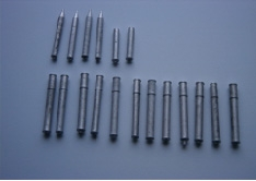 MR-35160  Munition 106mm M276 MULE