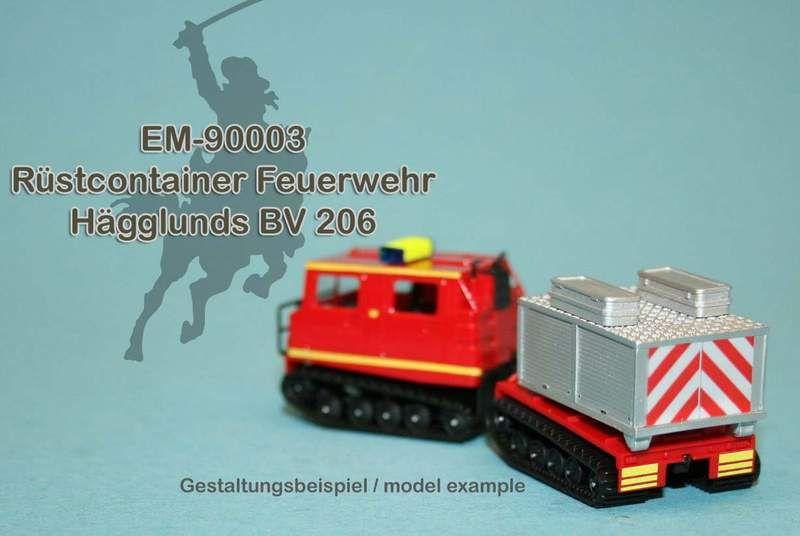 3040916 H/örmann Fangvorrichtung Typ N f/ür Industrie-Sektionaltore