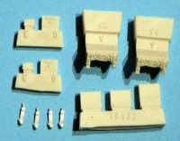 MR - 35272 US Funkgeräte SINCGARS