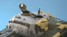 MR-48026  Gepäck M26 Pershing