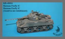 MR-48004   Sherman Firefly IC