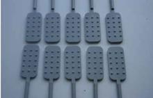 MR - 50008 Nietenköpfe, groß 1,6mm