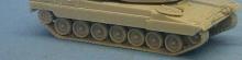 MR-87144 Ketten Leopard 2