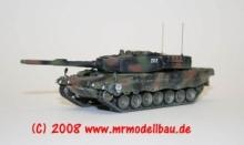 MR-87158  Panzer 87 Schweizer Armee