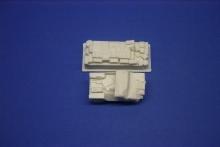 MR-87018 Ladegut für M977 HEMTT Oshkosh