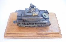 MR -35215  Pionierpanzerwagen IA / IB
