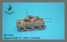 MR-72045  Sherman Firefly VC
