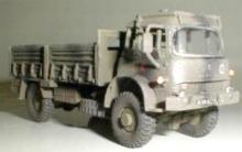 FCM-87013 Bedford MK