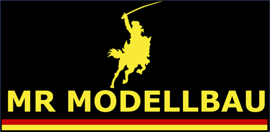 MR Modellbau